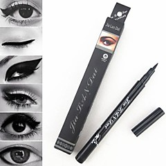 Professional Waterproof Liquid Eyeliner Pen