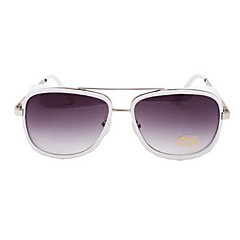 Mode Multi-Color UV-Schutz Joker unisex Sonnenbrille