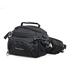 newdawn nd-803 singer-skulder kamera bag for sykling