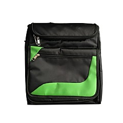 Travel Carry Protective Shoulder Bag Pack Case for Microsoft Xbox One Console