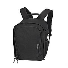 BENRO Smart300Professional Nylon Waterproof Camera Backpack
