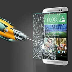 premio schermo in vetro temperato pellicola protettiva per HTC Desire 816