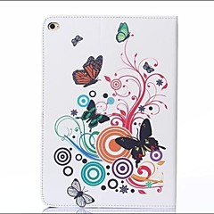 Printing   Pattern Full Body Cover for iPad 2/3/4