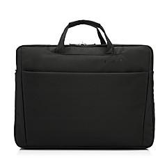 """cloche frais 0107 17 """"sac d'ordinateur portable à l'épaule"""