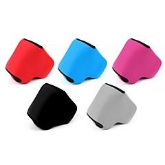 néoprène dengpin caméra doux sac étui de protection étui pour Panasonic Lumix fz1000 (couleurs assorties)