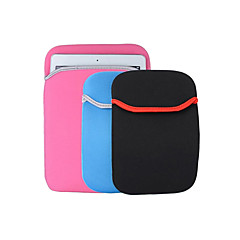 DSD® Solid Color Canvas Bag  Case  for iPad 2/3/4/Air (Assorted Colors)