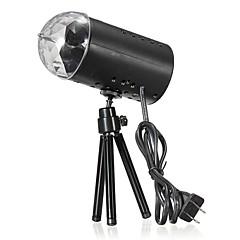 LED-esitysvalot LED AC , 110-220 V - LT