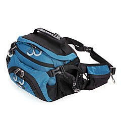 Coress C8016 Outdoor One-Shoulder Camera Bag for Canon and Nikon(23*26*16)
