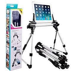 universal mount holder med 24cm bredde justerbar holder til iPad og andre