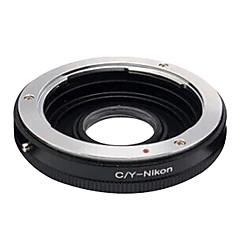 Jaray CY-AI Adapter Ring for Nikon