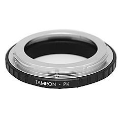 haute précision anneau adaptateur pour Pentax Tamron joker tamron-pk pentax lentille