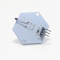 Modulo sensore di temperatura per arduino