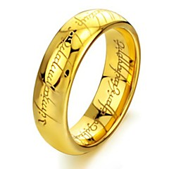 Lord Rings Scripture Christian Items
