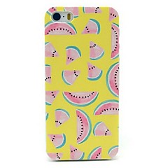 FUUSII® PC 19 Painted Back Cover Cases for IPhone 5/5S