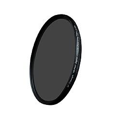 tianya® 67mm xs Pro1 digitaalinen pyöreä polarizer suodatin cpl Nikon D7100 D7000 18-105 18-140 Canon 700D 600d 18-135