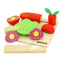 benho gummi tre vegetabilsk satt tre utdanning rolle spiller leketøy