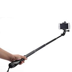 nouvelle orientation bluetooth Selfie bâton