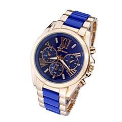 Men's Dress Watch Quartz Analog Cool Watches Unique Watches