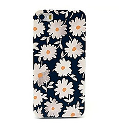 iPhone 4/4S/iPhone 4 compatible Special Design Back Cover