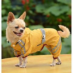 caliente nuevo diseño deportivo impermeable para perros mascotas (colores surtidos, tamaños)