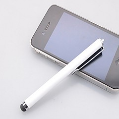 Universal Capacitive Screen Stylus Pen   for Mobile Phones & Tablets