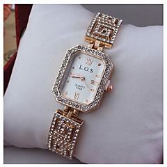 dorywczo kobiet&śliczne zegarki