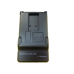 US Home Charger  for Leica M8/M9  Battery