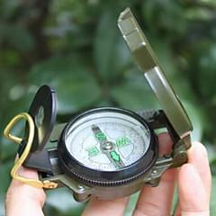 Многофункциональный портативный компас