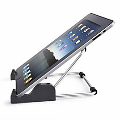 Tablet PC Adjustable  Bracket Holder for iPad Air2; Samsung Galaxy Tablet, Dell Venue, Asus Iconia,ipad2,ipad3,ipad4