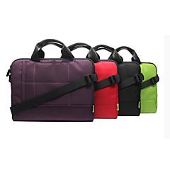 """tee 10.1 """"sac d'ordinateur portable portable sac de doublure plaque de la main étanche et antichoc"""