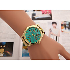 Women's Watches Europe And the United States Hot trend Of Light Steel Watch Business Edition Cool Watches Unique Watches
