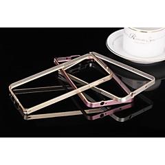 erityinen muotoilu metalli puskuri Samsung Galaxy Note 3
