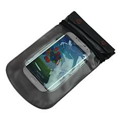 25 L Vandtæt tørtaske Tørtaske Mobiltelefonetui Kamera Tasker Vandtæt Regn-sikker for Strand Rejse Udendørs