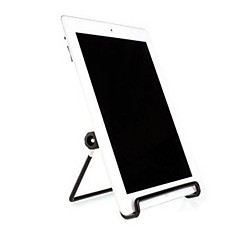 Multi-Angle Portable Stand for Tablets 7-10 inch for Apple IPad Air / IPad Air 2/Samsung Galaxy S6 S5
