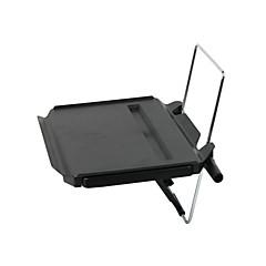 shunwei® bandeja de jantar do tipo gaveta de viagens / laptop 3ª geração