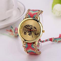 elefante pulseira da amizade assistir genebra assistir relógios caros quarzt