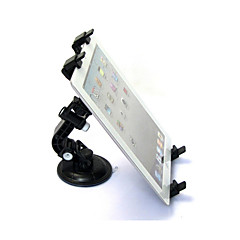 SHUNWEI® Car Dashboard Ipad Holder Suction Cup
