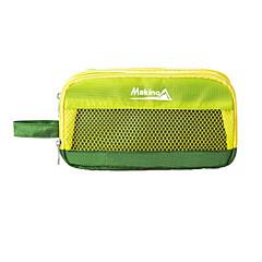 Torba opaska - Wodoodporny/Quick Dry/Rain-Proof/Do noszenia ( Zielony/Czerwony/Niebieski/Purpurowy , 2L L) Camping &