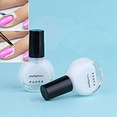 Nail Art Skin Care Cream/Liquid Palisade(10ml)