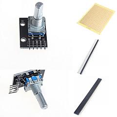 forgó jeladó modulok és tartozékok Arduino