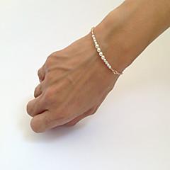Fashion Simple Pearl Bracelet