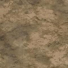 Interfit main de 100% de coton 10 x 10 pouces toile de fond de mousseline fond de photo photographie