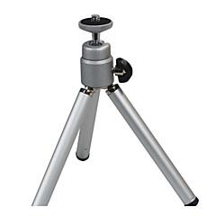 Interfit Voyage caméscope appareil photo numérique table de trépied photographie mini-pod