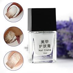 Nail Art Skin Care Creme/Liquid Palisade(10ml)