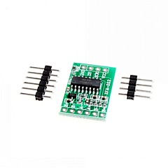 HX711 Weighing Sensor Module for Arduino