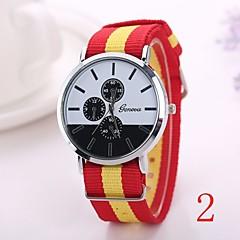 New  2015  Fashion    Women Dress Wristwatch Vintage Quartz Analog Watch New  Bracelet Quartz   Wrist Watch