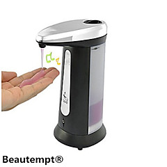 Innovative Infrared Sensor Automatic Soap Dispenser