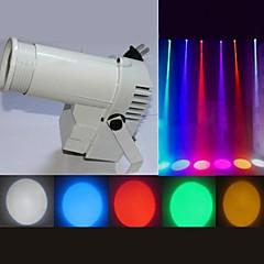 lt-x10 full-color stemme laserprosjektør (220v.1xlaser projektor)