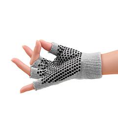 Podpora ruky a zápěstí Αθλητικά Υποστήριξη Προστατευτικό Αντιολισθητικό Fitness