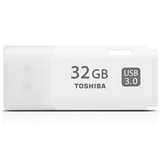 Toshiba u301 32GB usb 3.0 dysk flash mini ultra kompaktowy thn-u301w0320c4